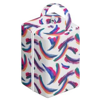 reusable nappy pod