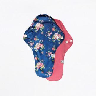 CLoth Sanitary Pad CSP reusable pad