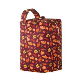 Bells Bumz Reusable Nappy Pod Wet bag