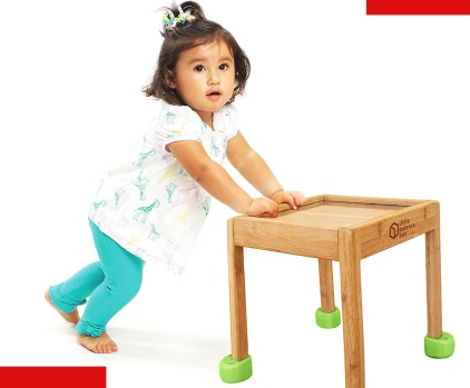 7 Best Baby Push Walker for Your Baby 6
