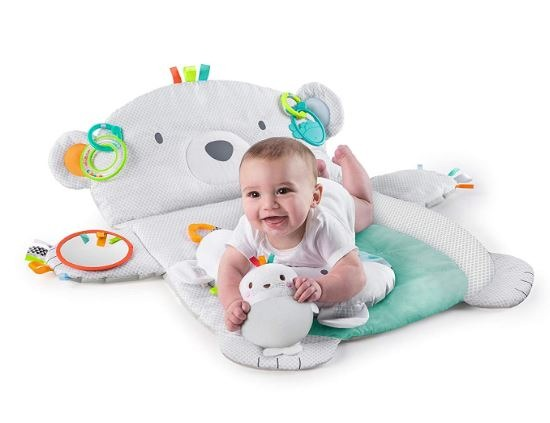 Top 20 Best Baby Toys On 2020 14