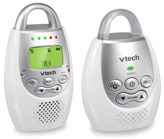 Best Baby Security Gadgets 2020 6