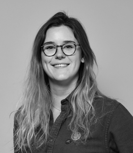 Claire Miran est CMO et Associée chez Kidways