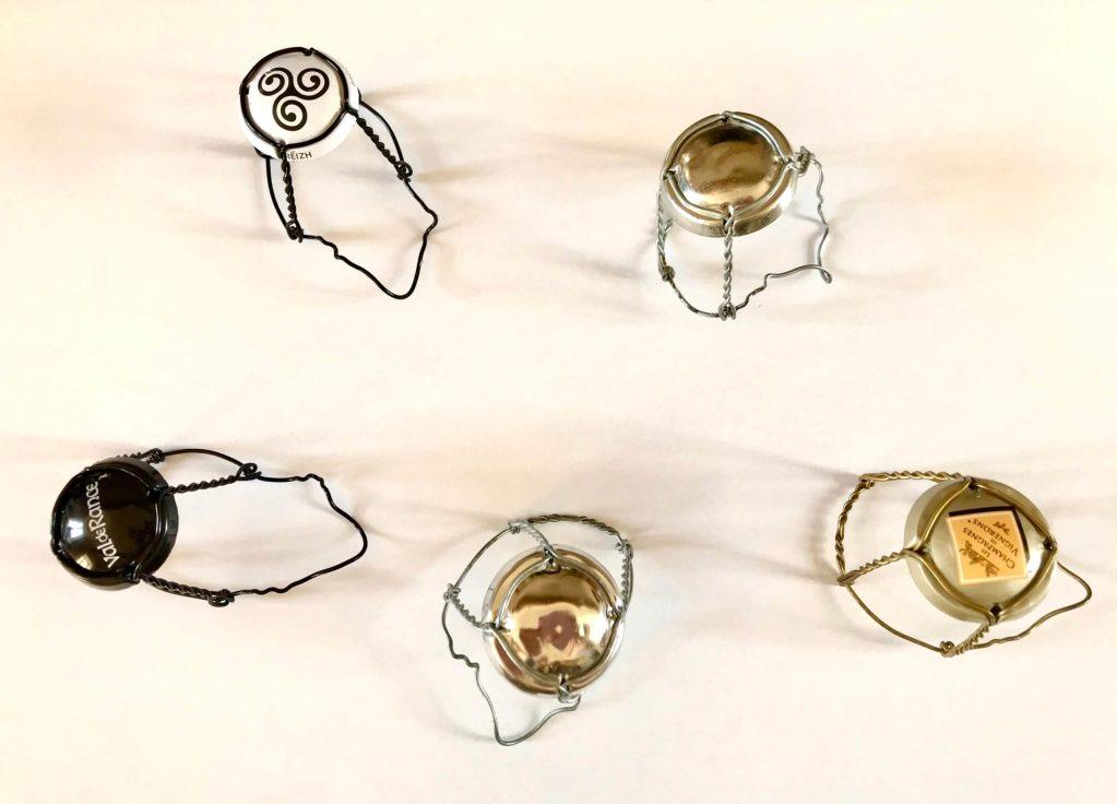 tortues en capsule #1 Kidways