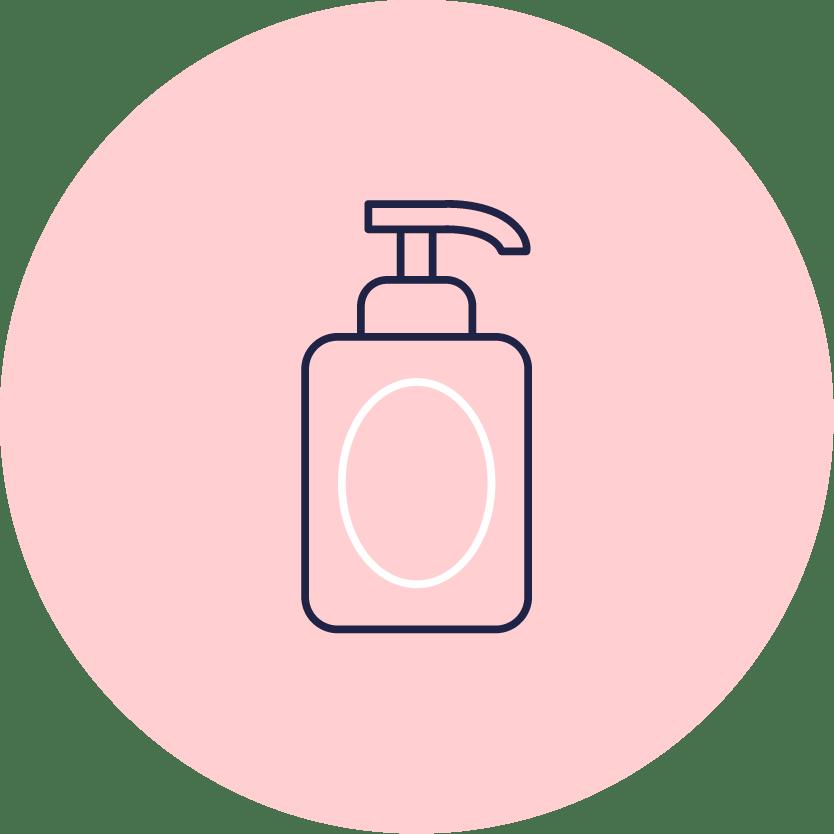 Gel hydroalcoolique-picto-Kidways