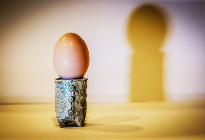 eggsssstand