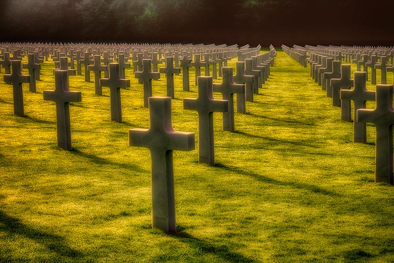 cemeterysoldiers