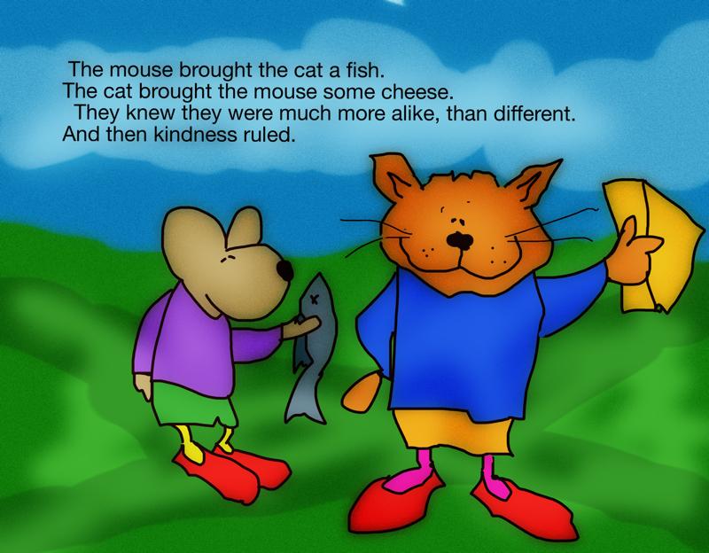 mousecat-copy