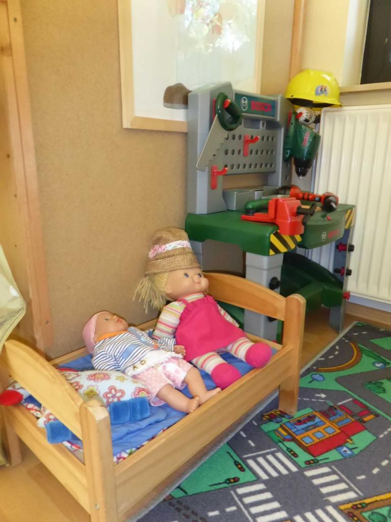 110-Kid-Zone-Kinderbetreuung