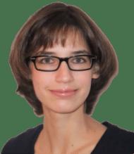 Julia Petersen