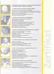 Kid Zone - Qualifizierte Tagespfl. Seite 2