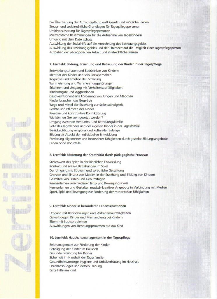 Kid Zone Qualifizierte Tagespfl. Seite 3 744x1024 - Ausbildungsinhalte