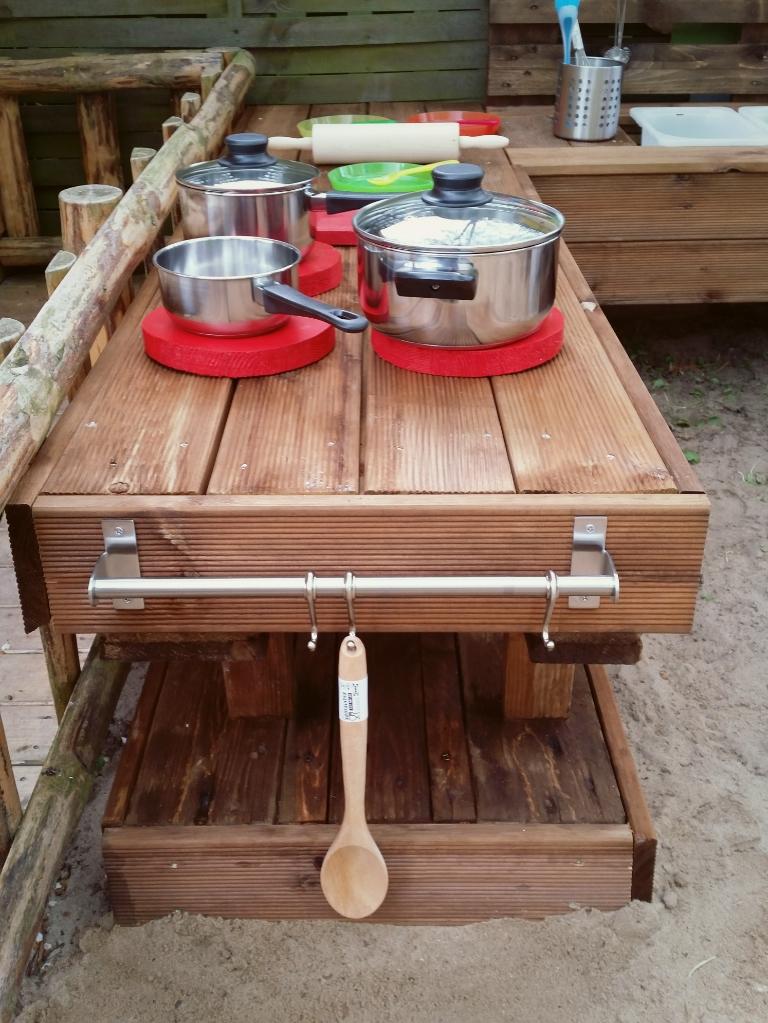 Outdoor-Kinderküche-Kid-Zone-Kinderbetreuung-4