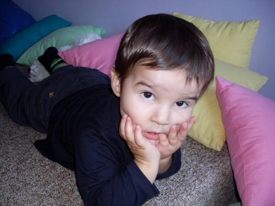 Snozzleraum Kid Zone Kinderbetreuung 4 538x404 - Rechte von Kindern
