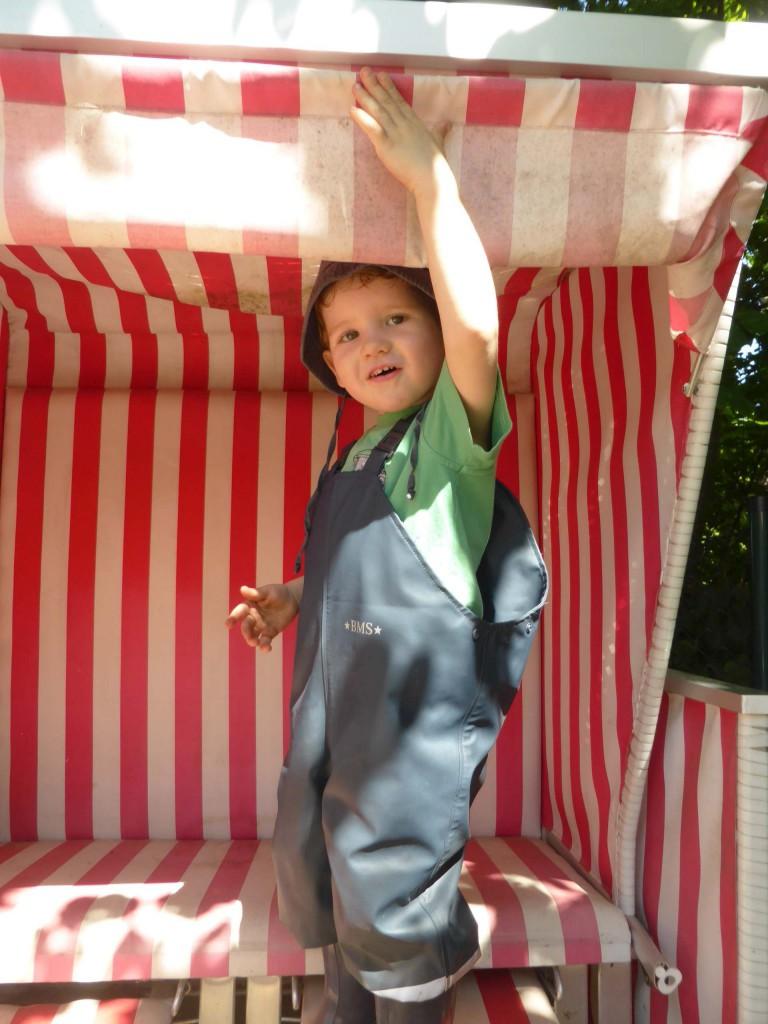 Strandkorb-Strandliege-Kid-Zone-KInderbetreuung-2