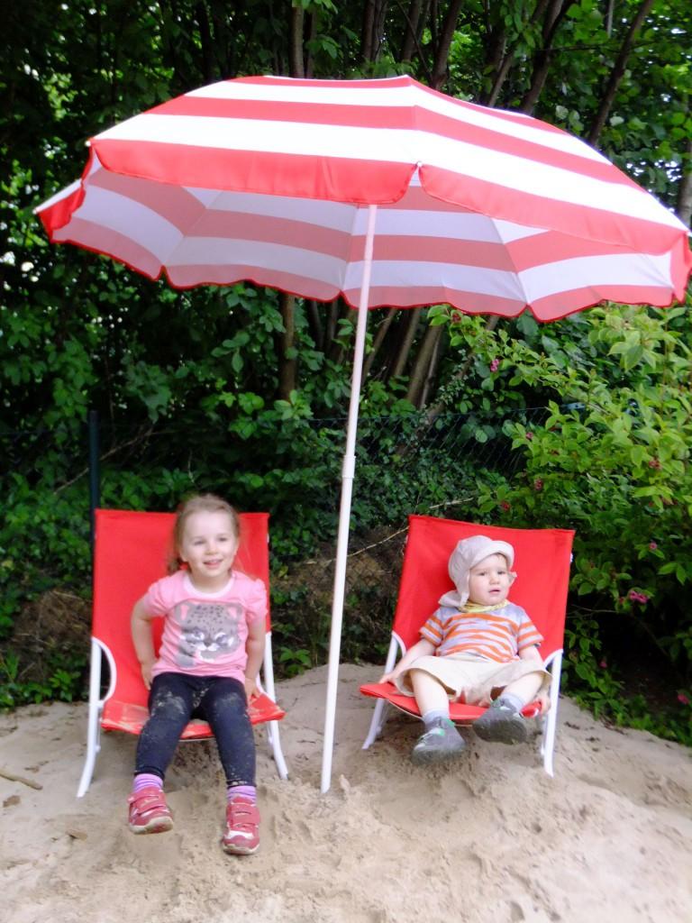 Strandkorb-Strandliege-Kid-Zone-KInderbetreuung-3