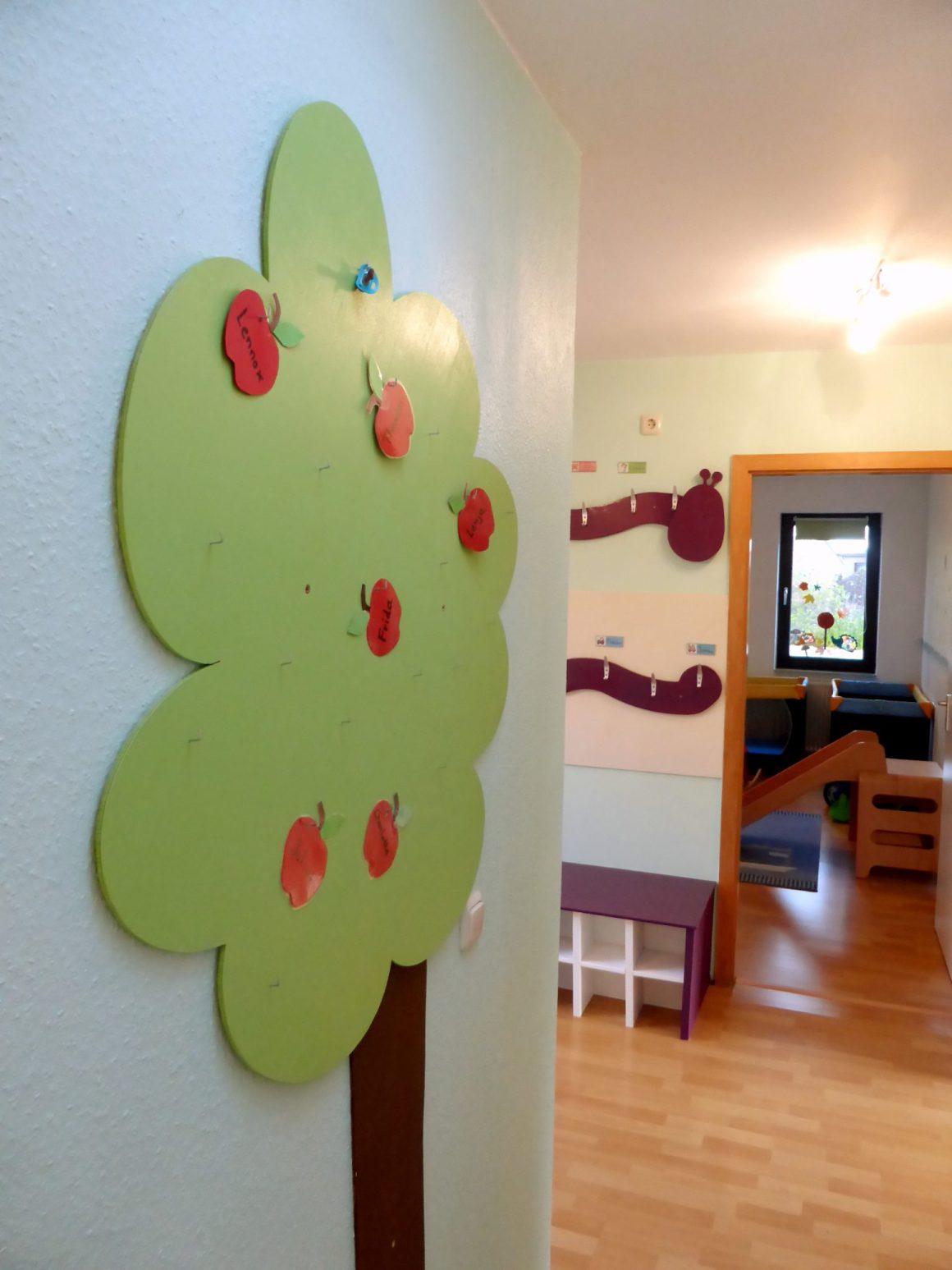 empfangsbereich-1-kita-kid-zone-kinderbetreuung