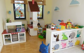 spielzimmer-1-kita-kid-zone-kinderbetreuung