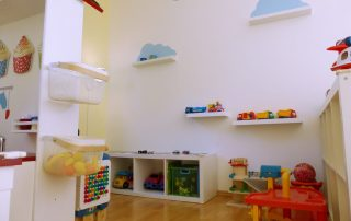 spielzimmer-26-kita-kid-zone-kinderbetreuung