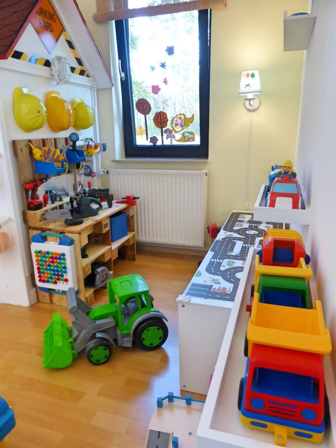 spielzimmer-9-kita-kid-zone-kinderbetreuung