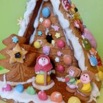 Kid Zone Weihnachten 2016 12 - Kid Zone Adventswoche 2016