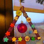Kid Zone Weihnachten 2016 6 - Kid Zone Adventswoche 2016
