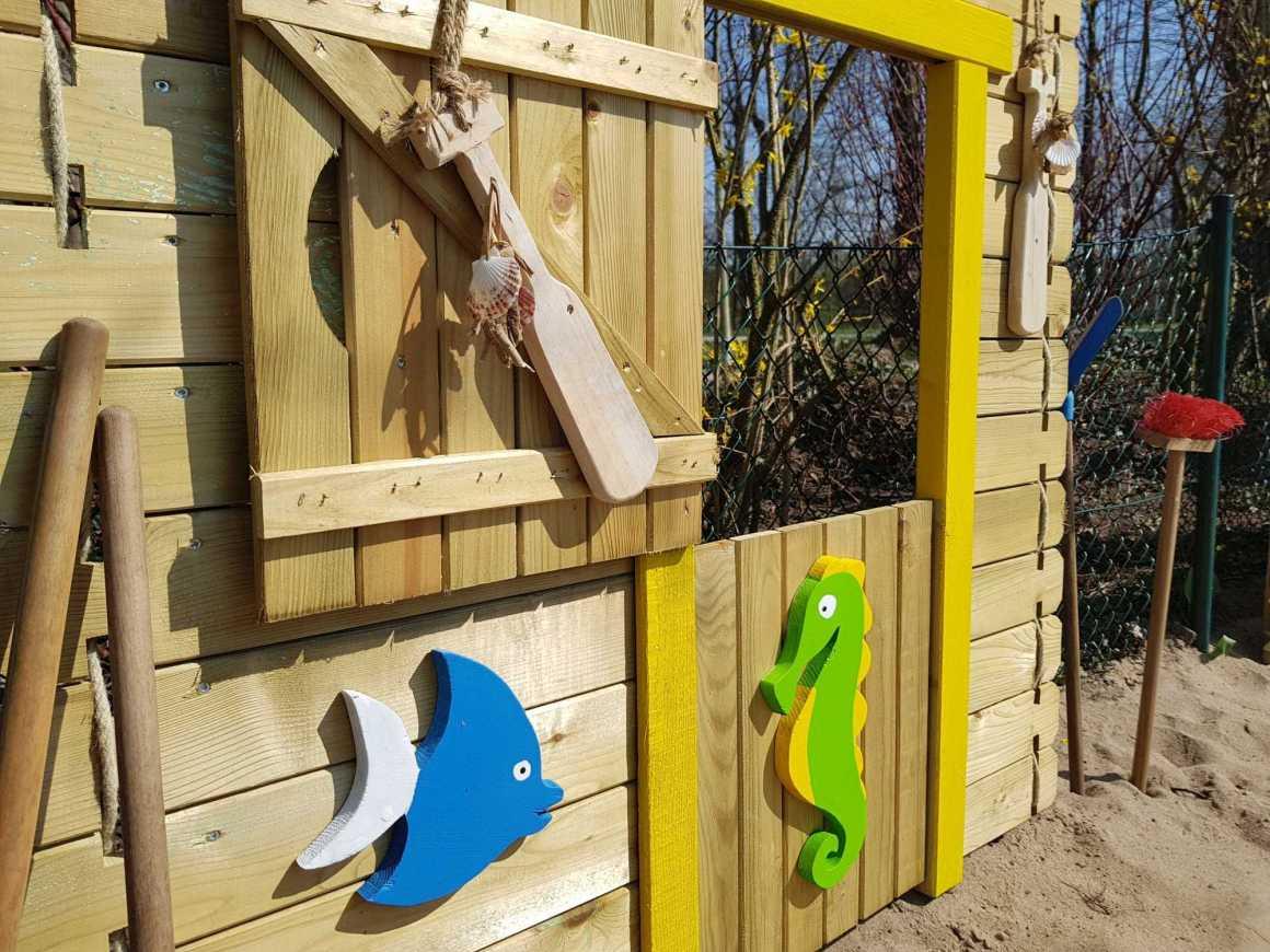 Kita Kid Zone Kinderbetreuung Garten1 (12)