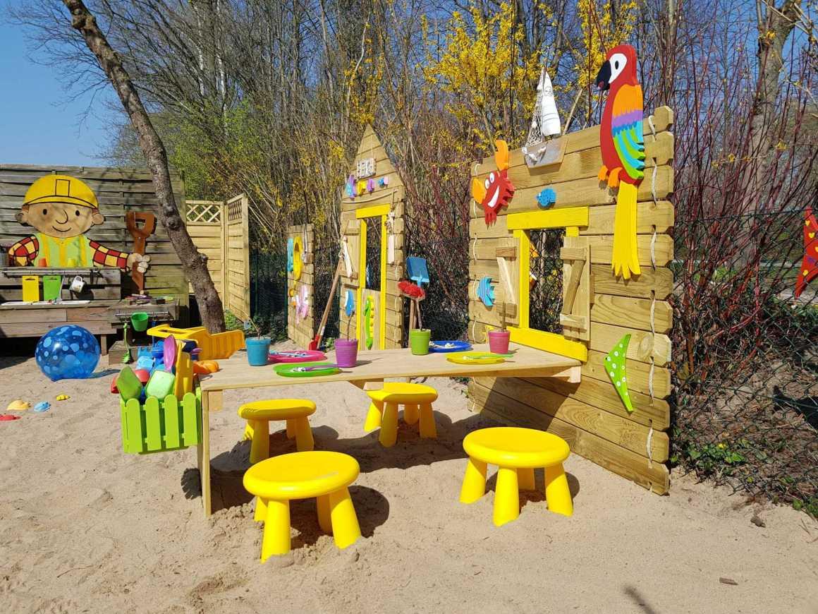 Kita Kid Zone Kinderbetreuung Garten1 (14)