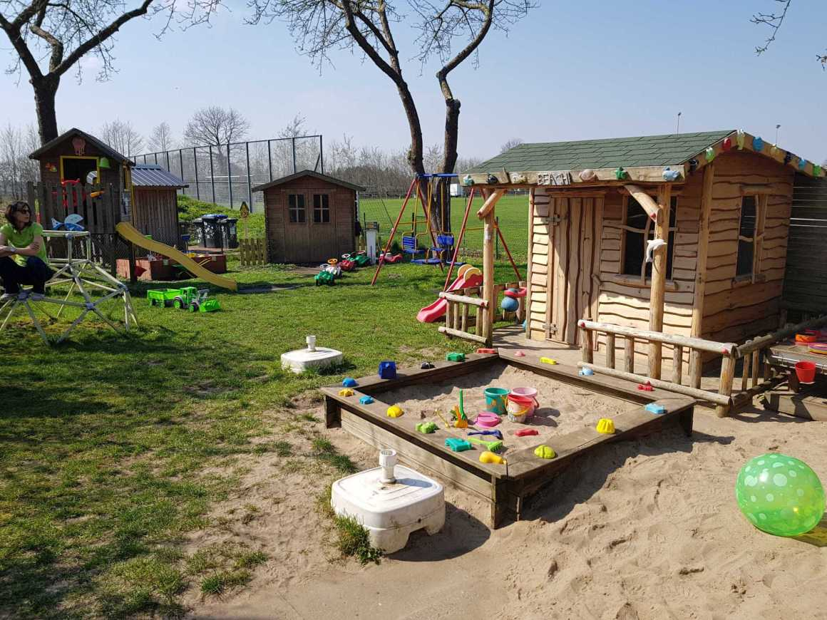 Kita Kid Zone Kinderbetreuung Garten1 (15)