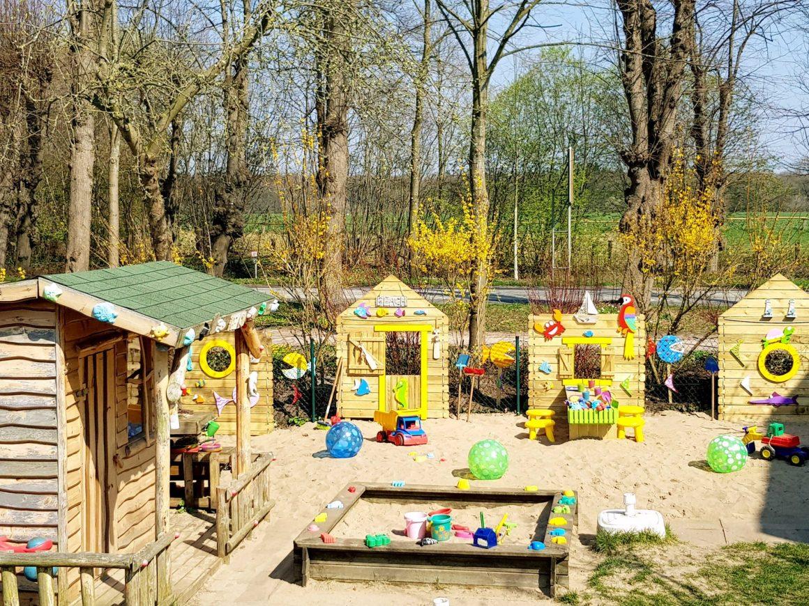 Kita Kid Zone Kinderbetreuung Garten1 (24)