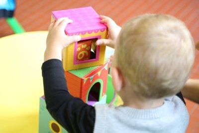 Kitareform Elternbeitrag Kita Kid Zone Kinderbetreuung 400x267 - Kitareform Elternbeitrag in der Kita Kid Zone Kinderbetreuung