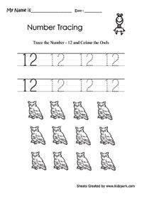 Chemistry Mole Coloring Page Coloring Coloring Pages