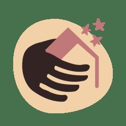 KIDZ Shelter – Wir unterstützen Kinder in Indien