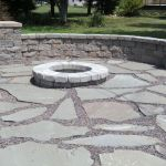 Natural Stone Gallery