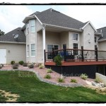 Residential Landscaping Gallery