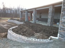 Fireplace_Construction_2