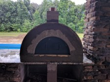 Oven_Construction_2