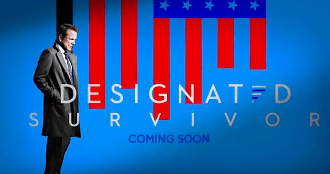designated-survivor-tv-show