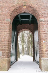Toren Finsterwolde