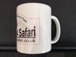 Event mug
