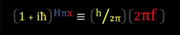 Equivalence 004
