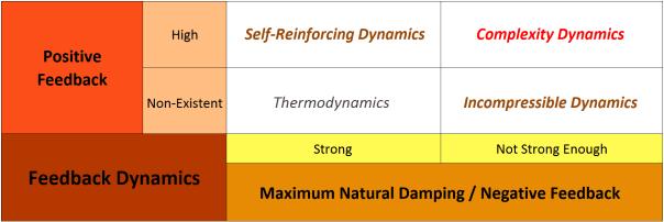 feedback-dynamics-001