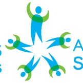 Sports Ambassador Logo & Branding