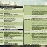 Forest NB AGM Program Pg1