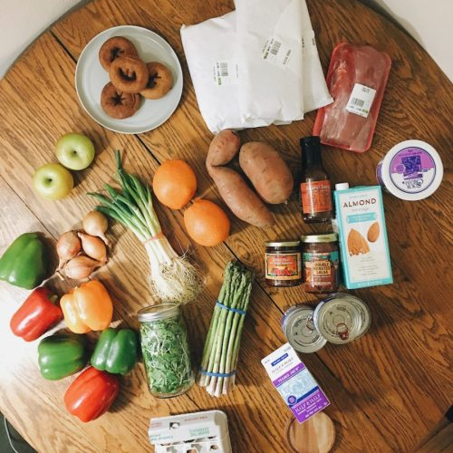 Grocery Shopping Plastic-Free: Is It Possible?
