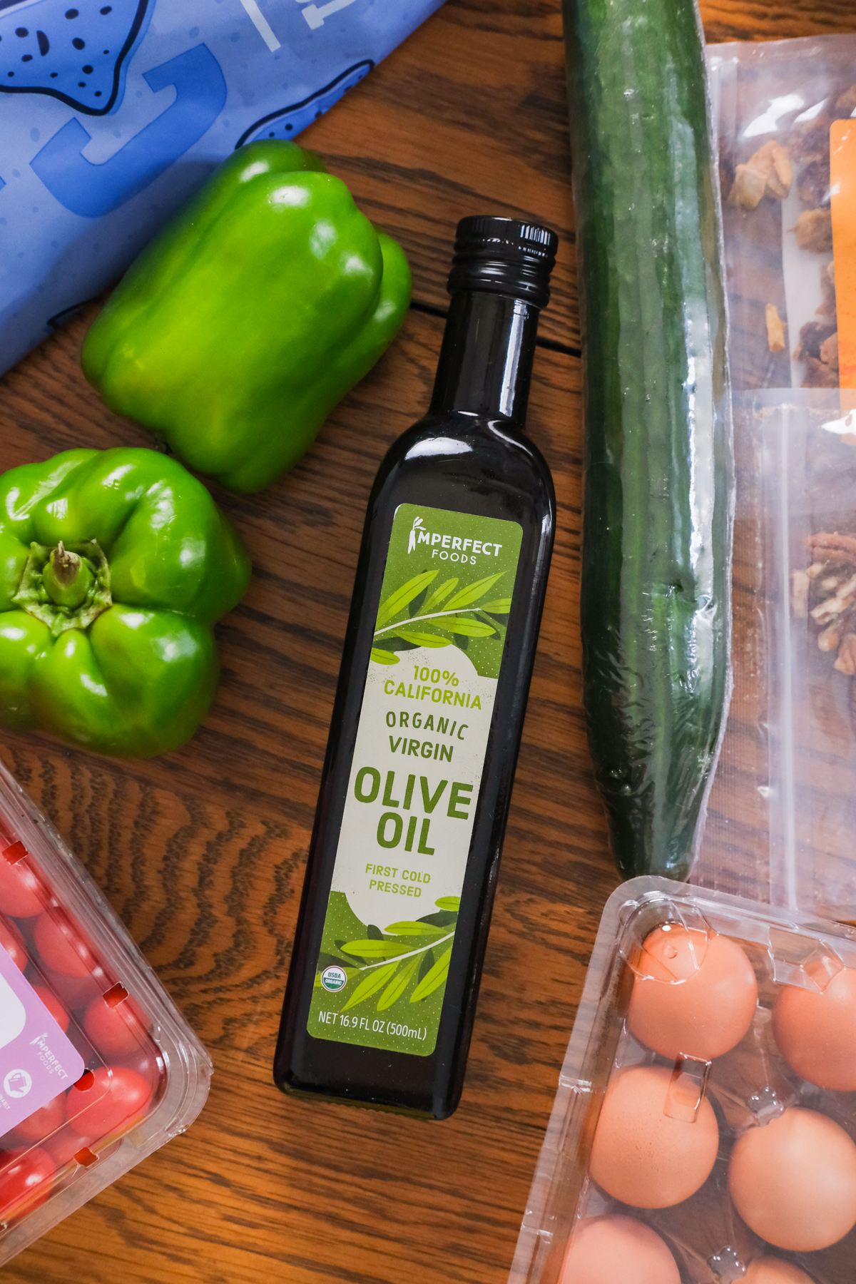 imperfect foods olive oil