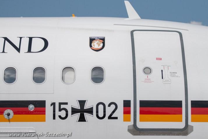 ILA2016, Berlin