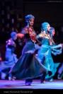 Narodowy Balet Gruzji Sukhishvili