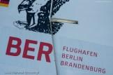 2018 04 28 Berlin, ILA, pokazy lotnicze, targi lotnicze 022