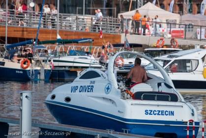 DoGGy Szczecin 001
